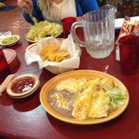 Javier S Authentic Mexican Food Ogden Ut
