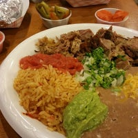 Photo taken at Jalapeño's Mexican Restaurant by Yubert F. on 7/12/2015
