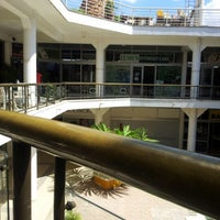 Photo taken at Garden City Centre by Dragana S. on 10/26/2012