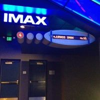 Photo taken at Carmike Promenade 16 + IMAX by Tyler H. on 4/5/2013