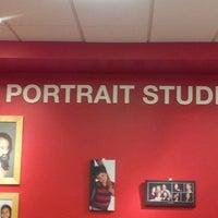 Photo taken at Target by Hakim G. on 11/23/2012