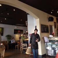 Photo taken at Caffè Sole by Doris M. on 4/4/2014
