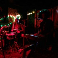 Photo taken at Blackthorn Pub by CL E. on 7/25/2013