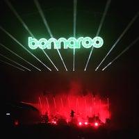 Photo taken at Bonnaroo Music & Arts Festival by Corey H. on 6/15/2015