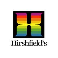 Photo taken at Hirshfield's by Hirshfield's on 7/18/2016