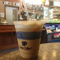 Photo taken at Peet's Coffee & Tea by Sean R. on 5/17/2016