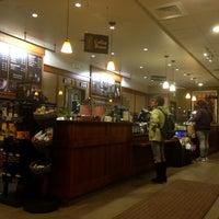 Photo taken at Peet's Coffee & Tea by Sean R. on 4/10/2016