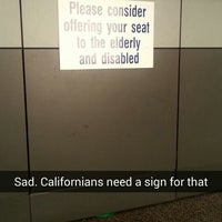 Photo taken at Superior Court of CA - El Cajon by Chelsea R. on 3/5/2014
