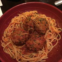 Photo taken at Carrabba's Italian Grill by Lindsay on 9/10/2016