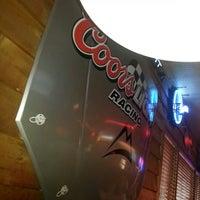 Photo taken at Logan's Roadhouse by Cassondra J. on 9/15/2012