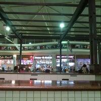 Photo taken at Studio Food Court by Nhora N. on 12/21/2013