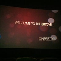 Photo taken at Cobb Grove 16 Cinemas by Michael A. on 7/19/2011