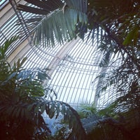 Photo taken at Palm House by Matthew R. on 1/13/2013