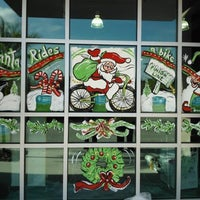 Photo taken at Oliver's Cycle Sports by Randy M. on 12/3/2012