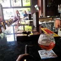 Photo taken at Stanley's Cigar Lounge by John L. on 6/19/2013