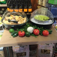 Photo taken at Whole Foods Market by Monika S. on 5/4/2014