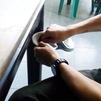 Photo taken at Solong Coffee by eMjealmedine on 7/17/2016