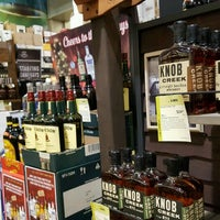 Photo taken at Total Wine & More by Bruce W. on 12/1/2016
