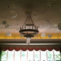 Photo taken at Starmount Forest Country Club by Philip W. on 4/25/2013