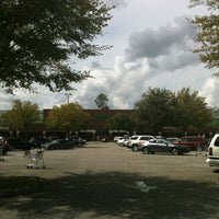Photo taken at Publix by Sarah P. on 10/5/2012