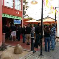 Photo taken at Picante by Billy G. on 5/6/2013