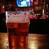 Photo taken at Failte Irish Pub & Restaurant by Matt R. on 9/25/2016