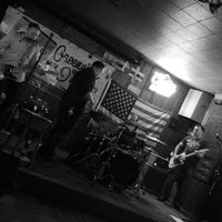 Photo taken at Greenville Inn by John H. on 10/11/2014