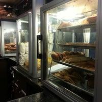 Photo taken at Havana Restaurant by Sean S. on 4/4/2013