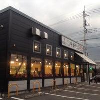 Photo taken at 幸楽苑 東大和店 by S.Tetsuya on 10/3/2013