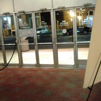 Photo taken at Bow Tie Babylon Cinemas by S.Lynn on 11/24/2013