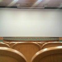 Photo taken at Tire Seha Gidel 3d Sineması by Berkay O. on 8/26/2016