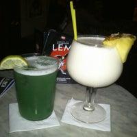 Das Foto wurde bei Chatelet Bar von xavi V. am 10/11/2012 aufgenommen