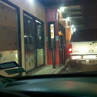 Photo taken at Jack in the Box by 💜💜Priscilla💜💜 on 2/23/2013