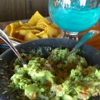 Photo taken at Carlos Miguels by Judy B. on 11/17/2012