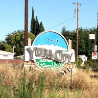 Photo taken at Yuba City by Billy P. on 5/31/2013