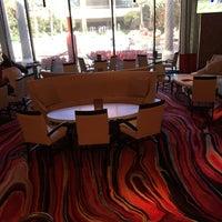 Photo taken at Eastside Lounge at Encore Las Vegas by Abdulaziz B. on 10/15/2016