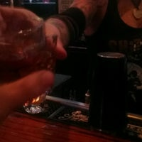 Photo taken at Moonshadow Tavern by Rob H. on 9/22/2016
