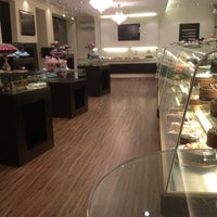 Photo taken at Cake & Bake by Eng. M A. on 12/28/2012