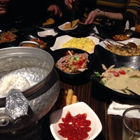 Photo taken at 泰風尚 by 居酒家 秋. on 11/19/2014