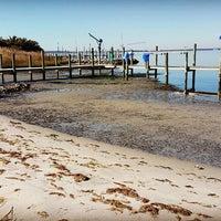 Photo taken at Odyssea Watersports by Odyssea W. on 10/26/2015
