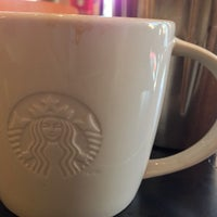 Photo taken at Starbucks by Kevin ⚡. on 12/27/2012