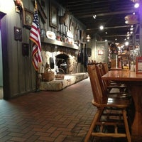 Photo taken at Cracker Barrel Old Country Store by frosty on 1/3/2013