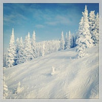 Photo taken at Steamboat Resort by Jennifer R. on 1/16/2013
