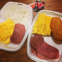 Photo taken at McDonald's by bOn on 7/29/2015