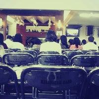 Photo taken at GKI Kebayoran Baru by mario s. on 6/2/2013