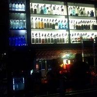 Photo taken at La Jolla Strip Club by Dark S. on 1/25/2013