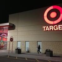Photo taken at Target by CJ S. on 2/5/2013