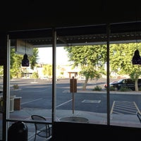 Photo taken at Starbucks by Stephen C. on 8/4/2013