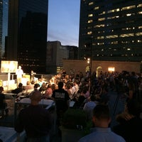 Photo taken at U.S. Post Office by Michael S. on 10/8/2014