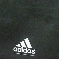 Photo taken at Adidas Outlet Store by Juninho A. on 8/1/2016